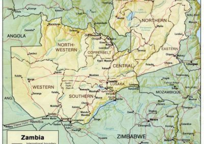 BDR-CH1-Zambia-Map