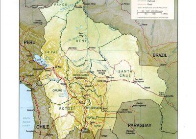 BDR-CH20-Bolivia Map
