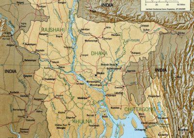 BDR-CH9-Bangladesh_LOC_1996_map